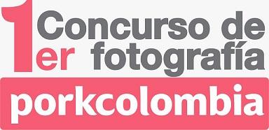 Inscripciones abiertas para el primer concurso de fotografía Porkcolombia
