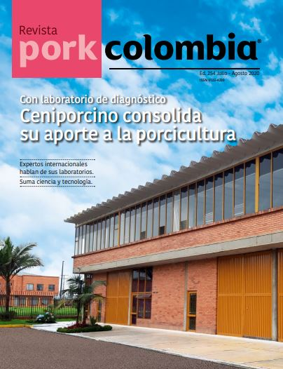 https://www.porkcolombia.co/wp-content/uploads/2020/09/Edición-254-Revista-Porkcolombia.jpg