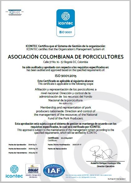 https://www.porkcolombia.co/wp-content/uploads/2020/09/ICONTEC-1.jpg