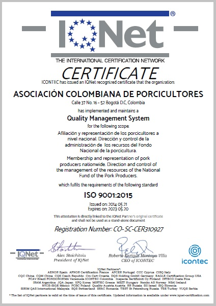 https://www.porkcolombia.co/wp-content/uploads/2020/09/ICONTEC-2.jpg