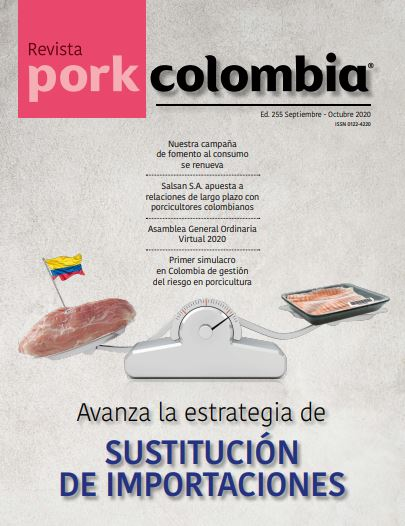 https://www.porkcolombia.co/wp-content/uploads/2020/10/Portada-Edición-255.jpg