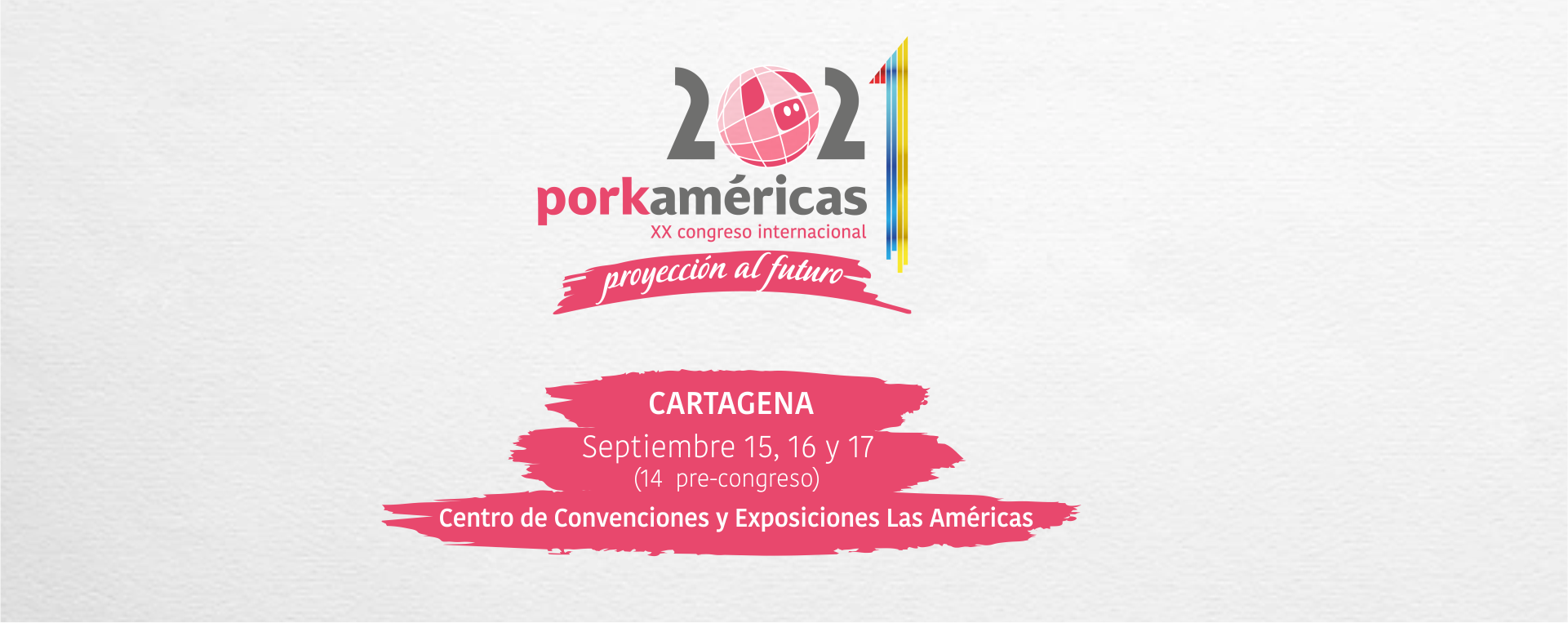 https://www.porkcolombia.co/wp-content/uploads/2020/11/2.png