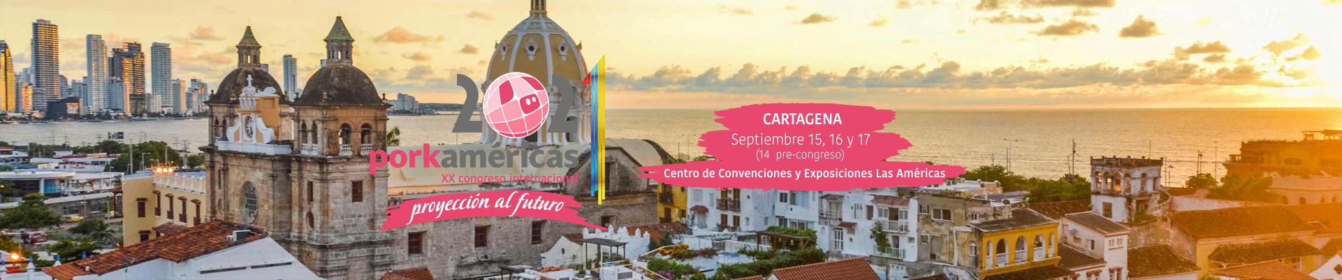 https://www.porkcolombia.co/wp-content/uploads/2020/11/Porkaméricas-2021-Porkcolombia-1.png