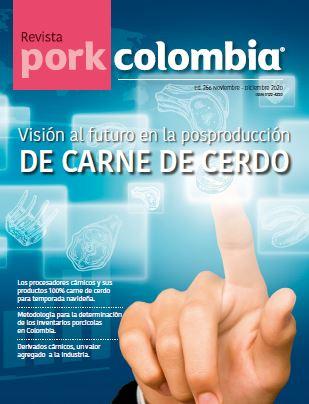 https://www.porkcolombia.co/wp-content/uploads/2020/12/Portada-Revista-Porkcolombia-edicion-256.jpg