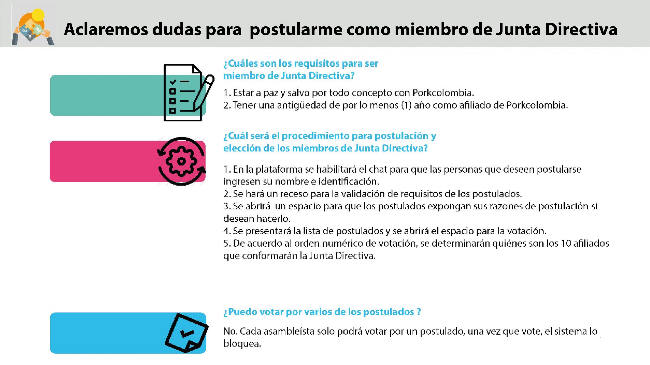 https://www.porkcolombia.co/wp-content/uploads/2021/01/Postulacion-como-miembro-de-Junta-Directiva-Asamble-Porkcolombia-2021.-scaled.jpg