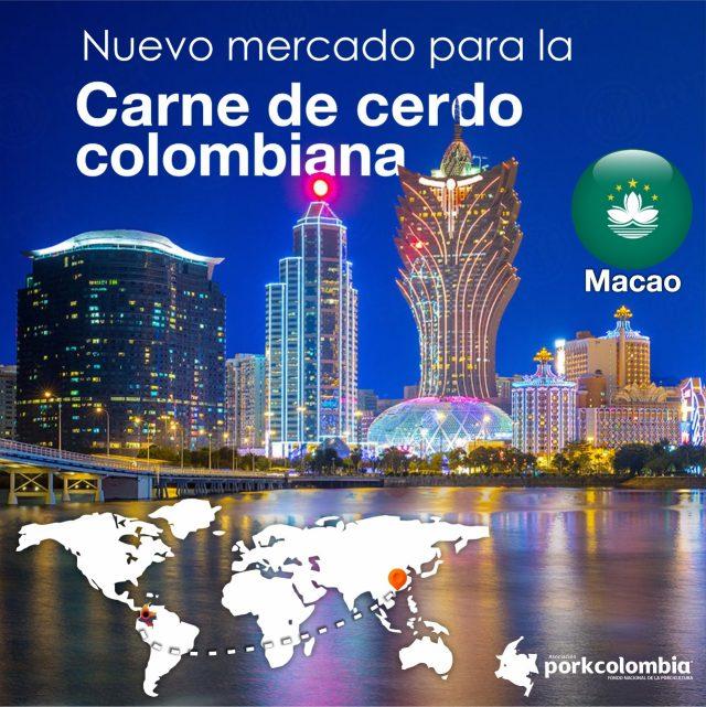 https://www.porkcolombia.co/wp-content/uploads/2021/03/Macao-autoriza-la-exportacion-de-carne-bovina-y-porcina-de-origen-colombiano-Porkcolombia-640x641.jpeg