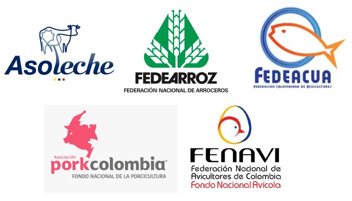 https://www.porkcolombia.co/wp-content/uploads/2021/04/logos-gremios-comunicado.png