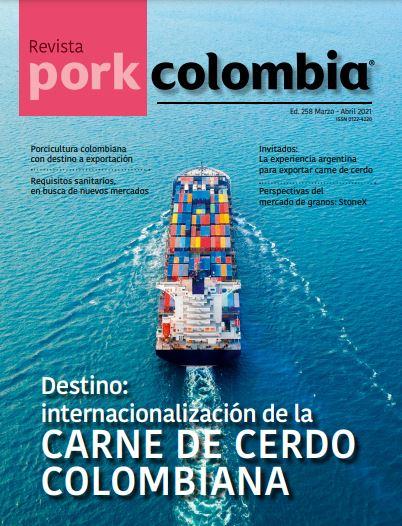 https://www.porkcolombia.co/wp-content/uploads/2021/05/Edicion-258.jpg