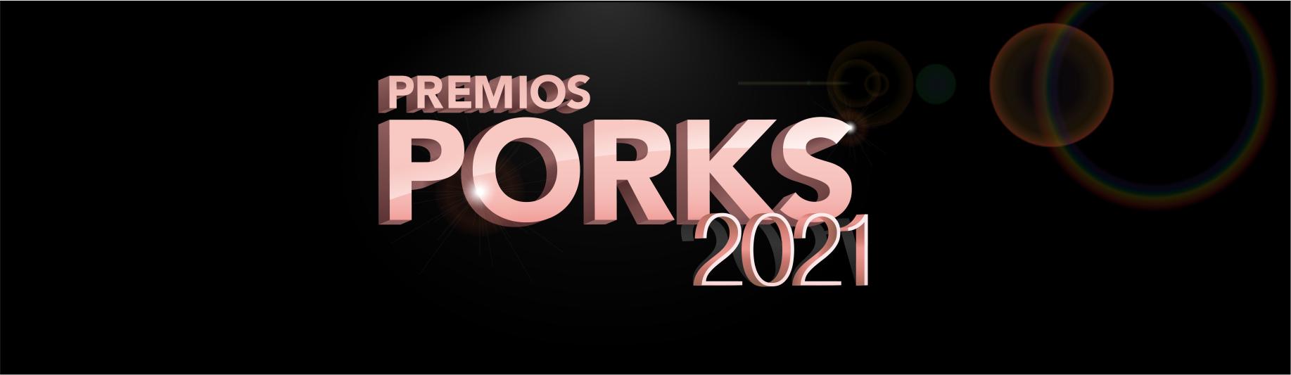 https://www.porkcolombia.co/wp-content/uploads/2021/06/Premios-Porks-Porkcolombia.png