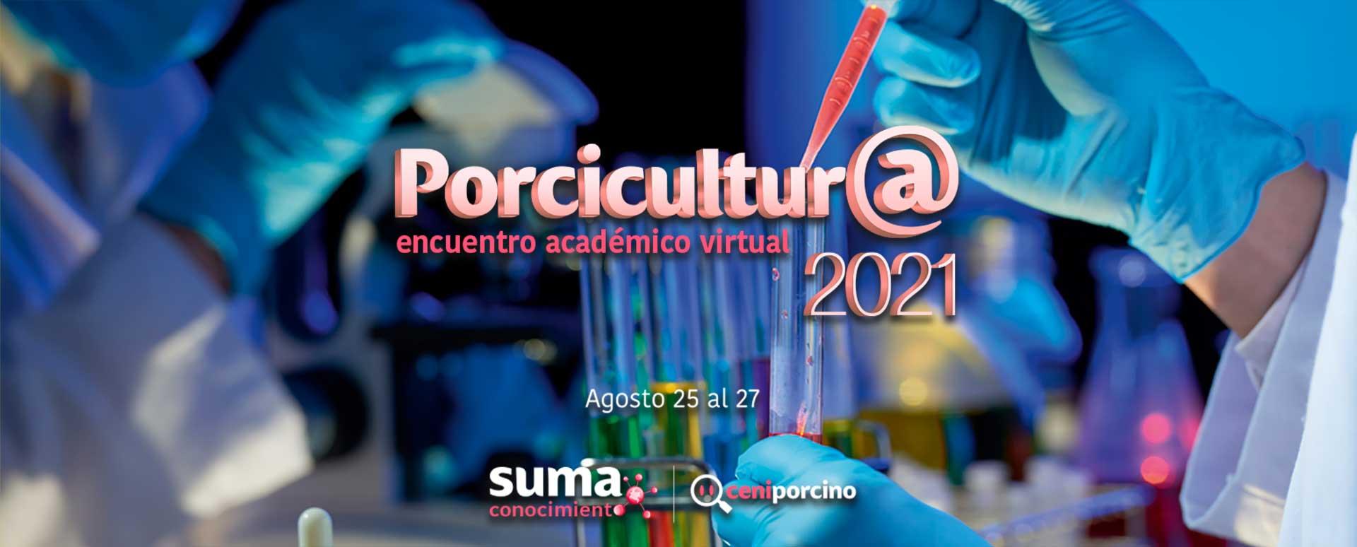 https://www.porkcolombia.co/wp-content/uploads/2021/06/SUMA-1280-X-623-LABORATORIO.jpg