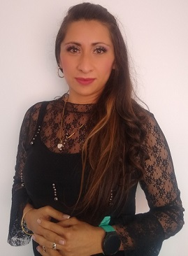https://www.porkcolombia.co/wp-content/uploads/2021/07/Angela-Paola-Suarez-Rojas-2.jpeg