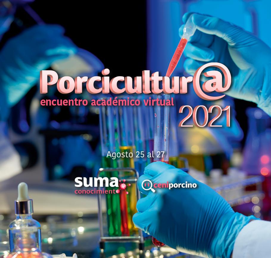 https://www.porkcolombia.co/wp-content/uploads/2021/07/BANNER-SUMA-2021-LABORATORIOmobile.png