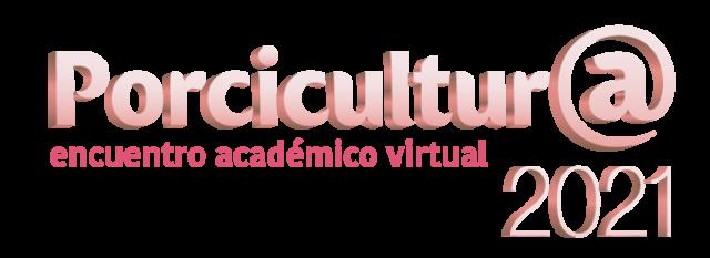 https://www.porkcolombia.co/wp-content/uploads/2021/07/logo-porci-640x233.png
