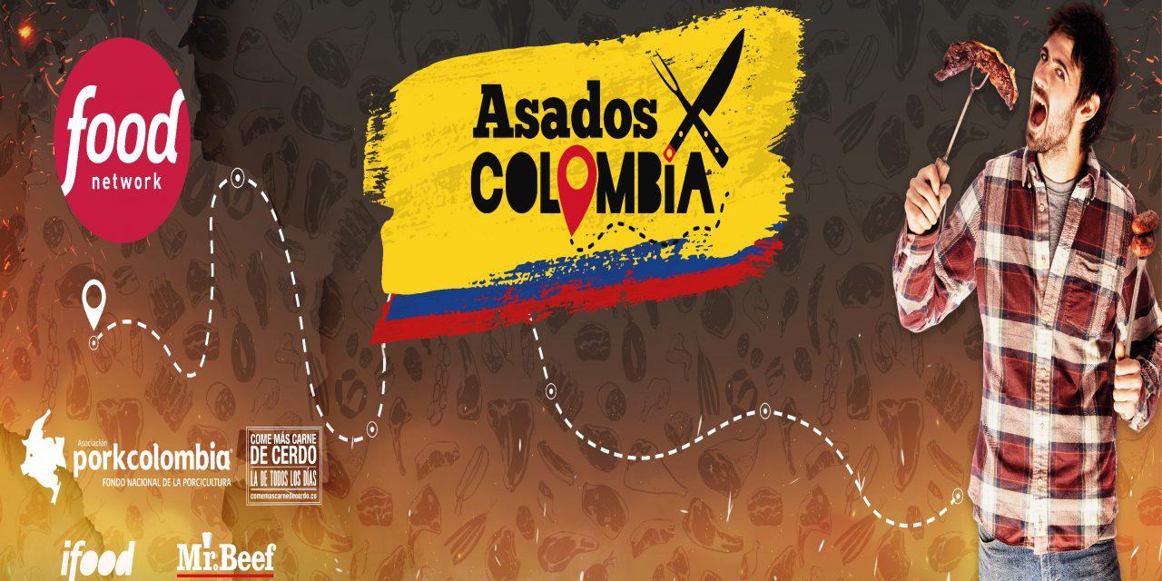 https://www.porkcolombia.co/wp-content/uploads/2021/08/asadosss_Mesa-de-trabajo-1-1280x640.jpg