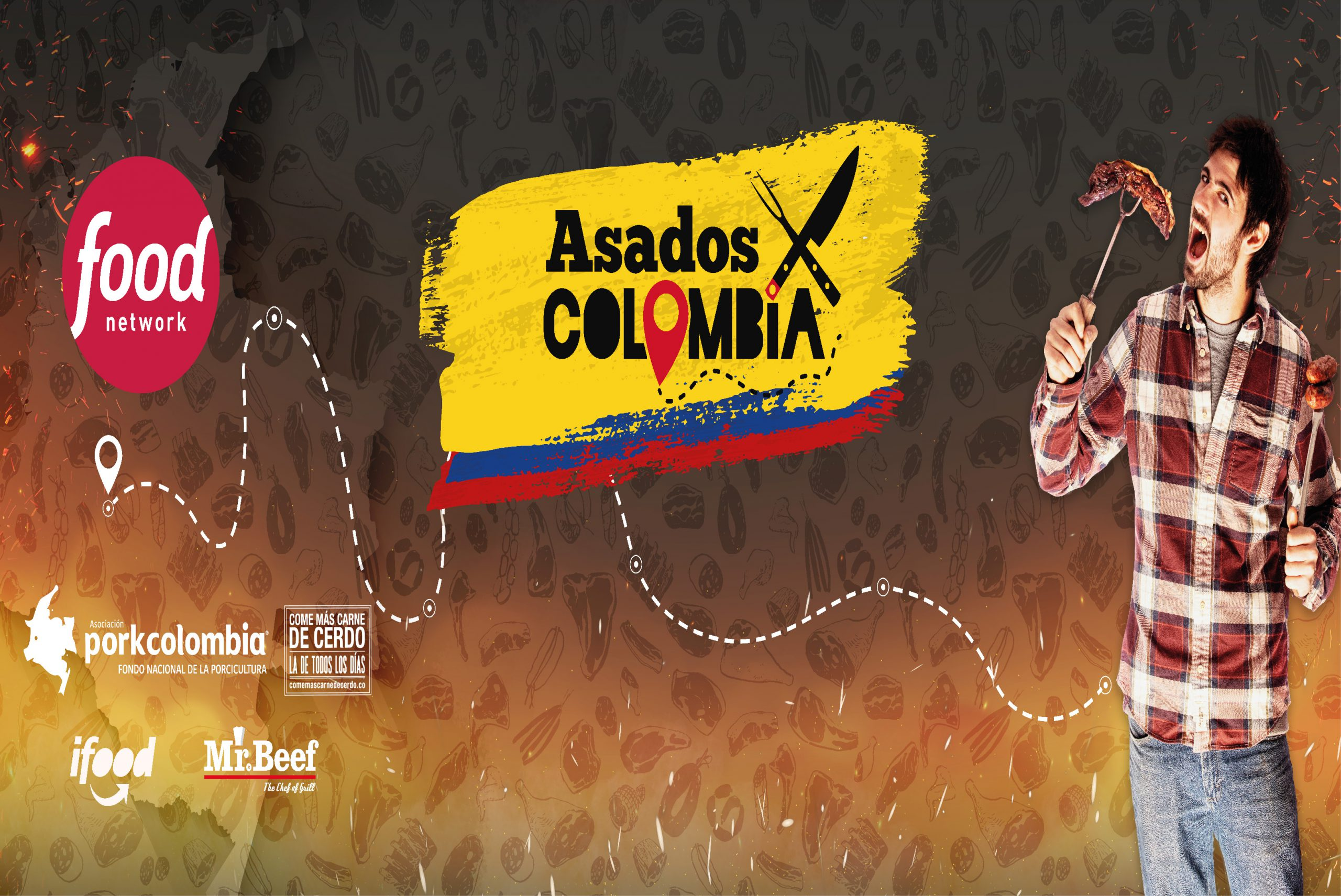 https://www.porkcolombia.co/wp-content/uploads/2021/08/asadosss_Mesa-de-trabajo-1-scaled.jpg