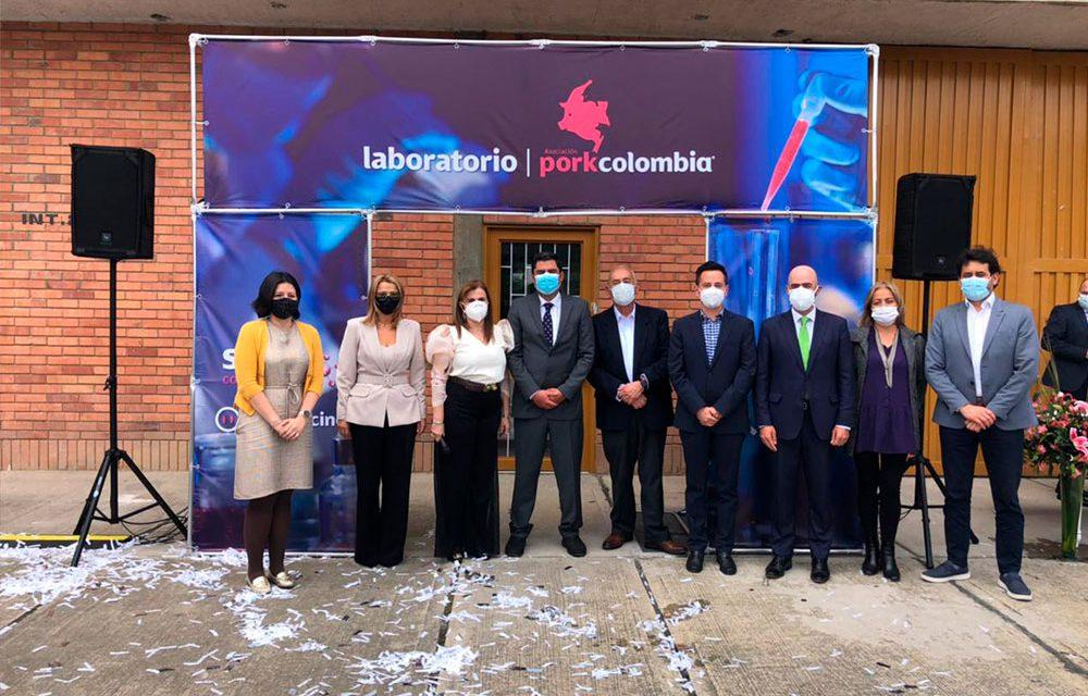 https://www.porkcolombia.co/wp-content/uploads/2021/08/noticias-porkcolombia-laboraorio-1000x640.jpg