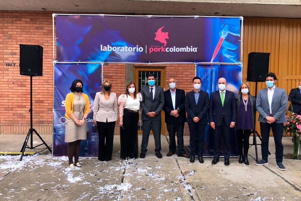 https://www.porkcolombia.co/wp-content/uploads/2021/08/noticias-porkcolombia-laboraorio.jpg