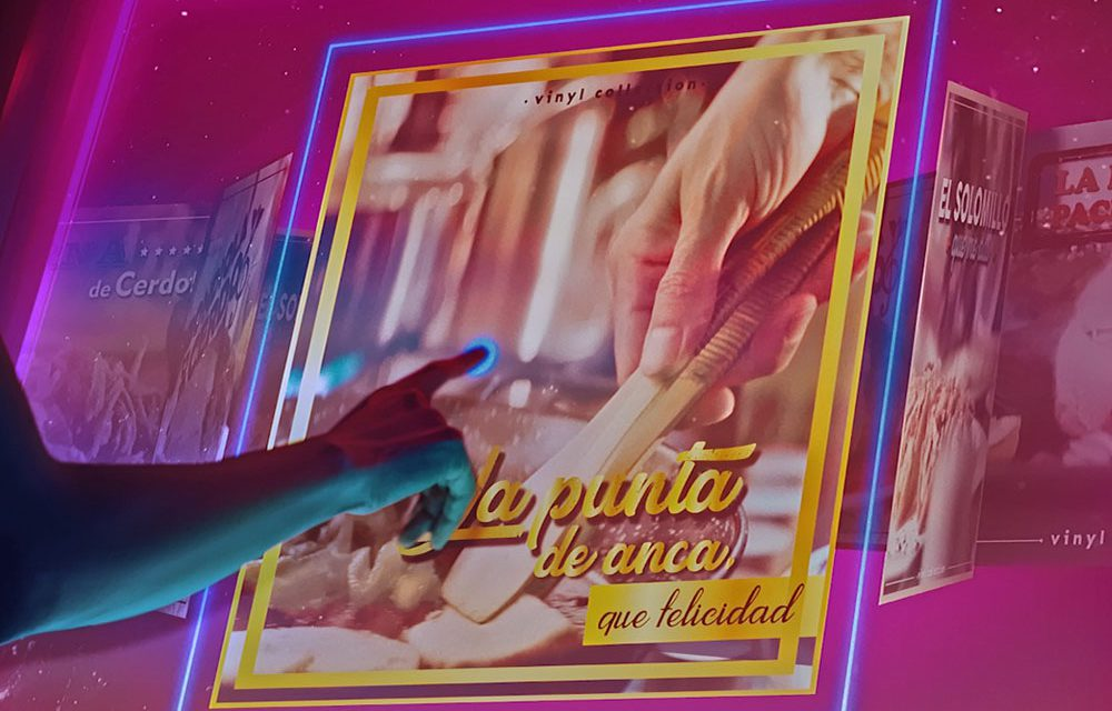 https://www.porkcolombia.co/wp-content/uploads/2021/09/premio-consumo-1000x640.jpg