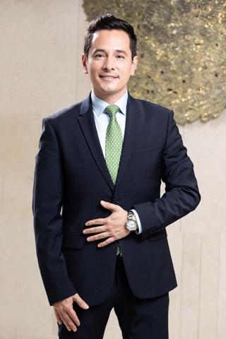 https://www.porkcolombia.co/wp-content/uploads/2021/09/presi-Jeffrey-Fajardo-5.jpg